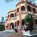 台南景點知事官邸39.JPG