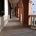 台南景點知事官邸41.JPG