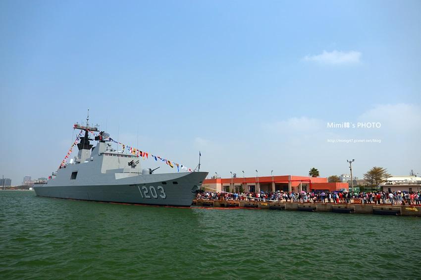 中華民國海軍艦隊2.JPG