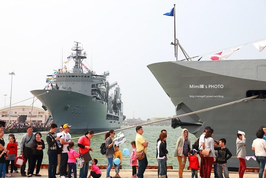 中華民國海軍艦隊1.JPG