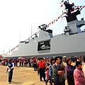 中華民國海軍艦隊4.JPG