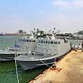 中華民國海軍艦隊5.JPG