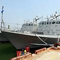 中華民國海軍艦隊6.JPG