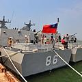 中華民國海軍艦隊7.JPG