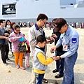 中華民國海軍艦隊8.JPG