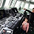 中華民國海軍艦隊11.JPG