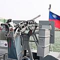 中華民國海軍艦隊14.JPG