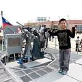 中華民國海軍艦隊15.JPG