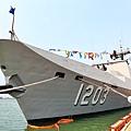 中華民國海軍艦隊16.JPG
