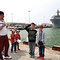 中華民國海軍艦隊17.JPG