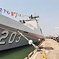 中華民國海軍艦隊18.JPG