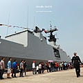 中華民國海軍艦隊20.JPG