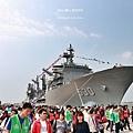 中華民國海軍艦隊21.JPG