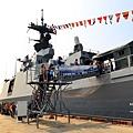 中華民國海軍艦隊22.JPG