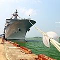 中華民國海軍艦隊23.JPG