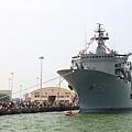 中華民國海軍艦隊24.JPG