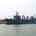 中華民國海軍艦隊25.JPG