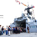 中華民國海軍艦隊26.JPG
