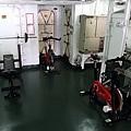 中華民國海軍艦隊28.JPG