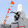中華民國海軍艦隊29.JPG