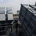 中華民國海軍艦隊30.JPG