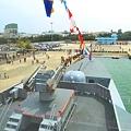 中華民國海軍艦隊32.JPG