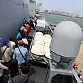 中華民國海軍艦隊35.JPG