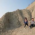 高雄景點-田寮月世界6.jpg