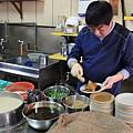 台南美食-早餐-圓環頂菜粽5.JPG
