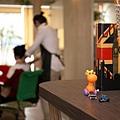 台南親子館-美髮髮廊-極淨美髮沙龍-9.jpg