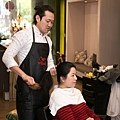 台南親子館-美髮髮廊-極淨美髮沙龍-15.jpg