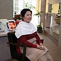台南親子館-美髮髮廊-極淨美髮沙龍-17.jpg