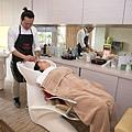 台南親子館-美髮髮廊-極淨美髮沙龍-18.jpg