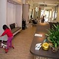 台南親子館-美髮髮廊-極淨美髮沙龍-21.jpg