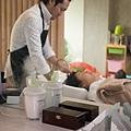 台南親子館-美髮髮廊-極淨美髮沙龍-25.jpg