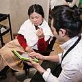 台南親子館-美髮髮廊-極淨美髮沙龍-24.jpg