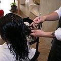 台南親子館-美髮髮廊-極淨美髮沙龍-23.jpg