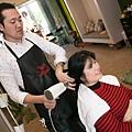 台南親子館-美髮髮廊-極淨美髮沙龍-30.jpg