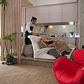 台南親子館-美髮髮廊-極淨美髮沙龍-27.jpg