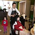 台南親子館-美髮髮廊-極淨美髮沙龍-33.jpg