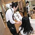 台南親子館-美髮髮廊-極淨美髮沙龍-41.jpg