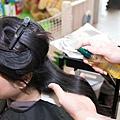 台南親子館-美髮髮廊-極淨美髮沙龍-43.jpg