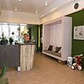 台南親子館-美髮髮廊-極淨美髮沙龍-47.jpg