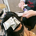 台南親子館-美髮髮廊-極淨美髮沙龍-45.jpg