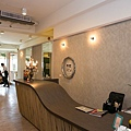 台南親子館-美髮髮廊-極淨美髮沙龍-49.jpg
