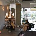 台南親子館-美髮髮廊-極淨美髮沙龍-50.jpg