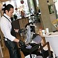 台南親子館-美髮髮廊-極淨美髮沙龍-51.jpg