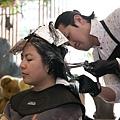 台南親子館-美髮髮廊-極淨美髮沙龍-52.jpg
