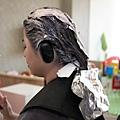 台南親子館-美髮髮廊-極淨美髮沙龍-53.jpg