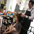 台南親子館-美髮髮廊-極淨美髮沙龍-56.jpg